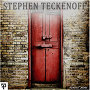 Stephen Teckenoff - Almost Home