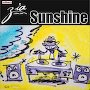 Zia - Sunshine H3drush Remix