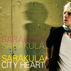 Sarakula - Caught in the Middle