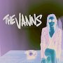 The VANNS - Operator
