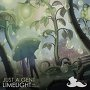 Just A Gent - Limelight Ft R O Z E S