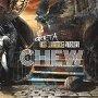 Drifta & The Bleeding Stones - Chew