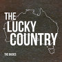 The Basics - The Lucky Country