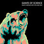 Giants Of Science - The Tower Of Toowong