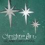Christine Anu - Island Christmas