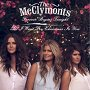The McClymonts - Forever Begins Tonight