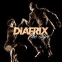 Diafrix - The Sign