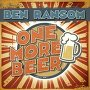 Ben Ransom - One More Beer