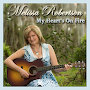 Melissa Robertson - Burnt That Bridge