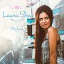Laura Skye - My Love