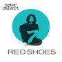 Peter Calvert - Red Shoes