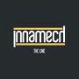 Innamech - The Line