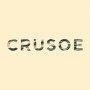 Halcyon Drive - Crusoe