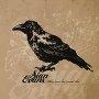 Sian Evans - Blackest Crow