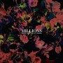 Millions - Agony & Ecstasy
