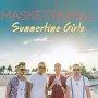 Masketta Fall - 'Summertime Girls'