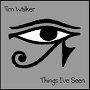 Tim Walker - Things I've Seen