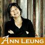 Ann Leung - Mahatma