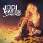 Jodi Martin - Saltwater In My Hair