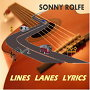 Sonny Rolfe - Ceduna