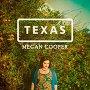 Megan Cooper - Texas
