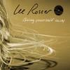Lee Rosser - Breathe