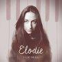 Elodie Sablier - Silent Bridge