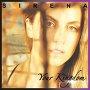 Sirena - Your Kingdom
