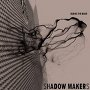 Shadow Makers - Riding The Wave