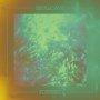 Skullcave - Forrest