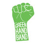 Green Hand Band - Common Welfare