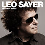 Leo Sayer - How Did We Get So Old