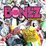 Bonez - Lemonade