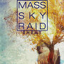 Mass Sky Raid - Enemies