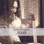 Lydia Schubert - Jesse