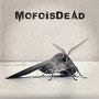 MofoIsDead - SemiDrop