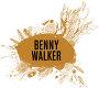 Benny Walker - The Fool