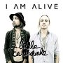 Little Earthquake - I Am Alive