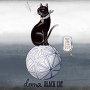 Deena - Black Cat