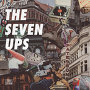 The Seven Ups - The Boss