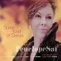 Penelope Sai - Diamonds Are Forever