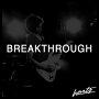 Harts - Breakthrough