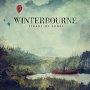 Winterbourne - Steady My Bones