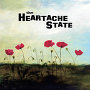 The Heartache State - No Good Alone