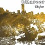 Bearfoot - Babylon