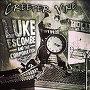 Luke Escombe & The Corporation - Drink More Coffee