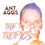 Ant Aggs - Mama