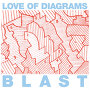Love Of Diagrams - Double Negative