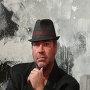 Darren McCrae - On Anzac Day