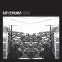 Battlehounds - Visions